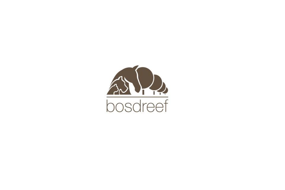 Publireportage à la clinique vétérinaire Bosdreef