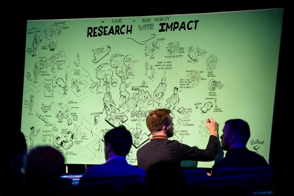 EARPA - FORM Forum