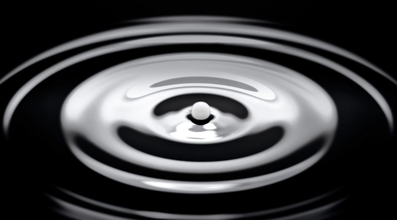 Graphic Liquid